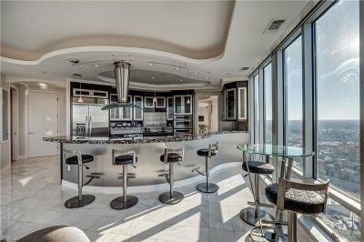 Virginia Beach VA Single Family Home New Listing: $1,900,000