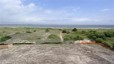 Norfolk Single Family Home For Sale: Mm Bayshore Dunes