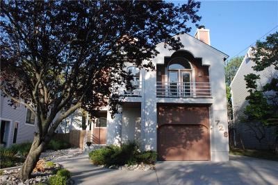 Virginia Beach VA Single Family Home New Listing: $688,000