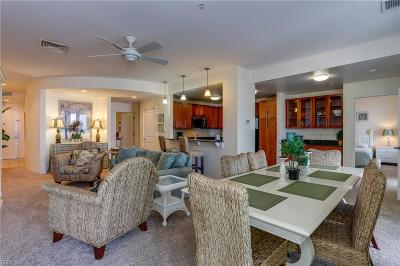 Sandbridge Beach Residential For Sale: 3700 Sandpiper Rd #104A