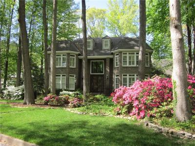 Virginia Beach VA Single Family Home New Listing: $998,700