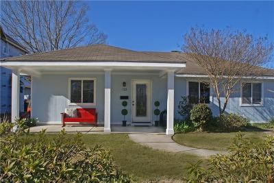 Virginia Beach VA Single Family Home New Listing: $399,900