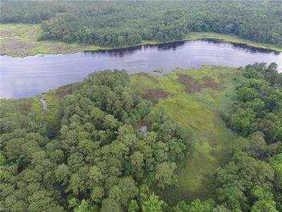Residential Lots & Land Under Contract: .8 Ac Firman St