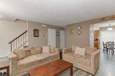 Virginia Beach Single Family Home New Listing: 864 Spence Cir