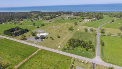 Residential Lots & Land For Sale: 119 Swan Dr