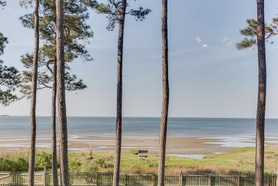 Poquoson VA Single Family Home For Sale: $615,900