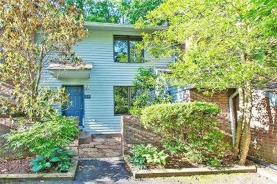 Williamsburg Single Family Home New Listing: 2133 S Henry St #25