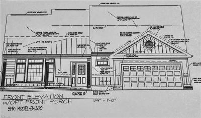 Suffolk Single Family Home Under Contract: 147 Beacon Rn #24