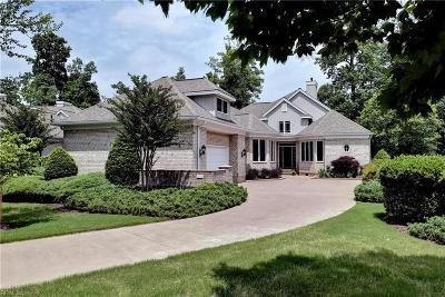 Williamsburg Single Family Home New Listing: 410 Rivers Edge