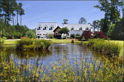 Seaford VA Single Family Home For Sale: $939,900