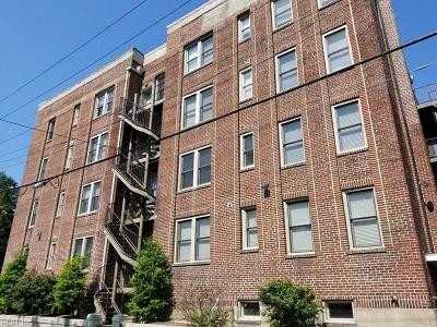 Norfolk Single Family Home New Listing: 200 W 31st Unit #202 St #204