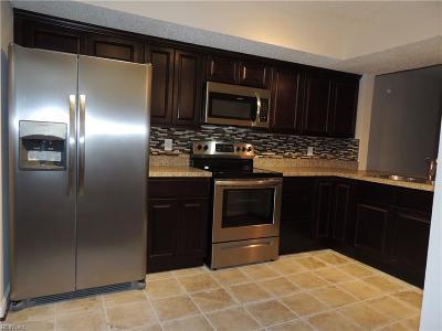 Virginia Beach VA Single Family Home New Listing: $165,000