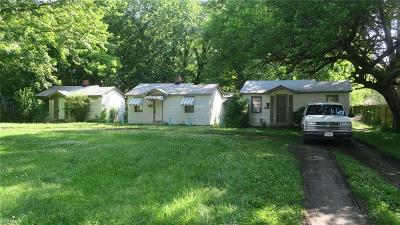 Hampton Single Family Home New Listing: 326 Atlantic Ave
