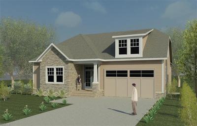 Virginia Beach Single Family Home New Listing: Blk 36 Rosemont Rd