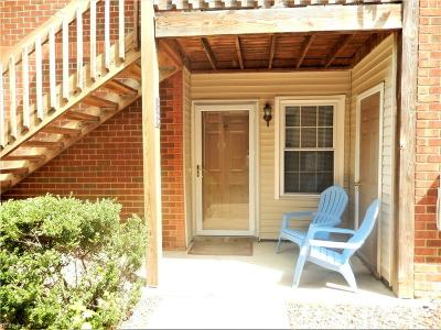 Virginia Beach VA Single Family Home New Listing: $136,500