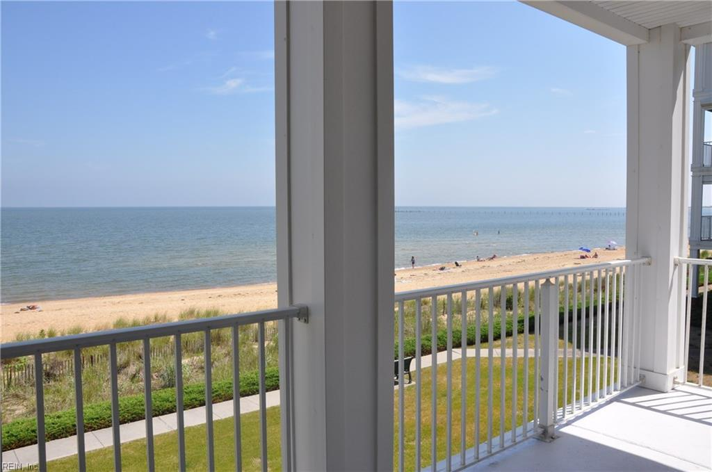 Real Estate Agent In Virginia Beach | Big Wave Homes