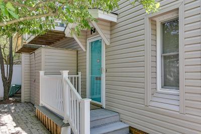 Virginia Beach Single Family Home For Sale: 112 68th St