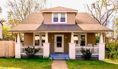 Hampton Single Family Home New Listing: 243 Clifton St