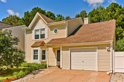 Virginia Beach VA Single Family Home New Listing: $269,000