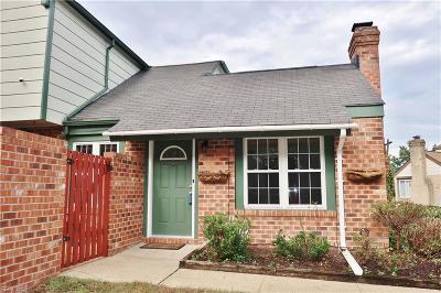 Virginia Beach VA Single Family Home New Listing: $199,900