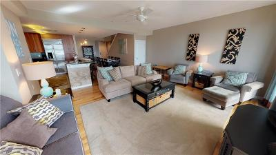 Virginia Beach VA Single Family Home New Listing: $639,000