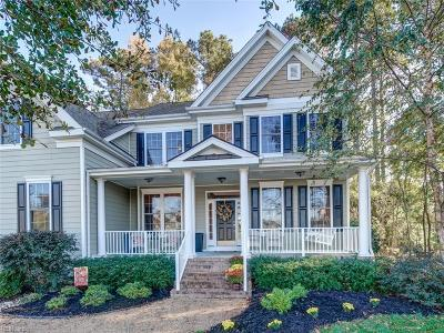 Carrollton Single Family Home For Sale: 1219 Founders Pointe Trl