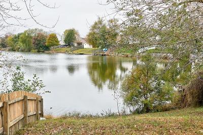 Virginia Beach Single Family Home New Listing: 3132 Crestwood Ln