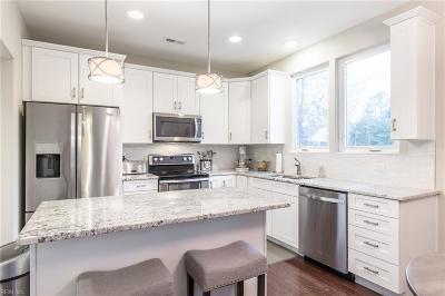 Carrollton Single Family Home For Sale: 8 Ac Bro-Gan Ln