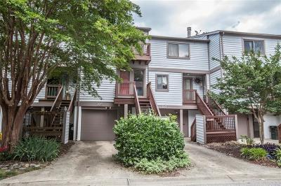 Hampton Single Family Home New Listing: 105 Mill Point Dr