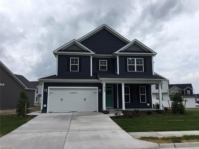 Single Family Home Under Contract: 1900 Crayton Way
