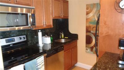 Virginia Beach Single Family Home For Sale: 303 Atlantic Ave #903