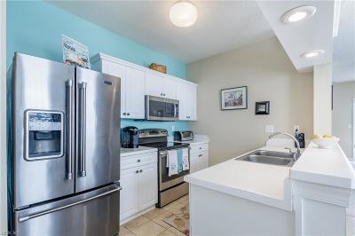 Virginia Beach Single Family Home New Listing: 3150 Silver Sands Cir #203