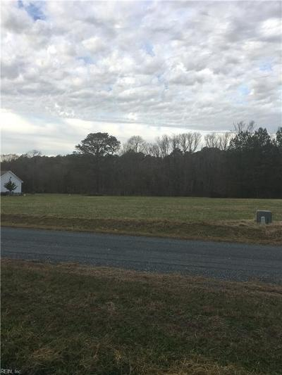 Residential Lots & Land New Listing: Lot 21 Peaceful Lakes Dr