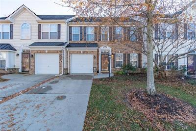 Yorktown Single Family Home New Listing: 313 Daniels Dr