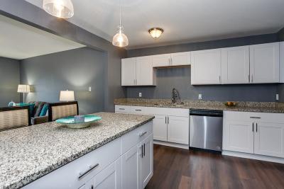 Hampton Single Family Home New Listing: 727 Homestead Ave