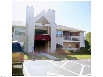Rental New Listing: 3954 Palomino Dr #203