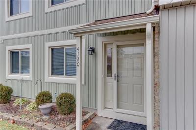 Virginia Beach VA Single Family Home New Listing: $189,999