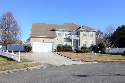 Single Family Home New Listing: 3511 Raytee Dr