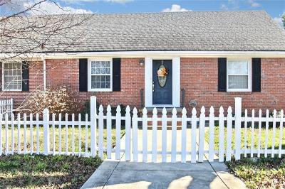 Norfolk VA Multi Family Home For Sale: $255,500