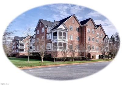 Fords Colony Residential For Sale: 2103 Eaglescliffe