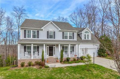 Stonehouse, Stonehouse Glen Residential For Sale: 3278 Newland Ct