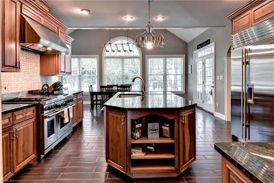 Fords Colony Residential New Listing: 195 Nottinghamshire
