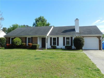 Rental New Listing: 1249 Bells Mill Rd