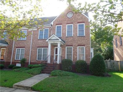 Rental New Listing: 335 Herman Melville Ave