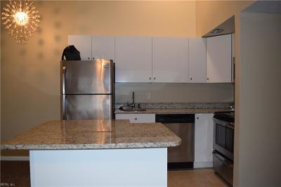 Hampton VA Residential New Listing: $62,000