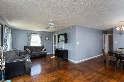 Hampton VA Residential New Listing: $245,000