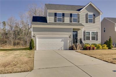 Hampton Residential For Sale: 182 Avon Rd