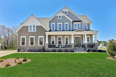 Williamsburg Residential For Sale: Mm Buckingham Model - Peleg's Way