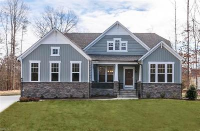 Williamsburg Residential New Listing: Mm Lexington Model - Moonlight Pt