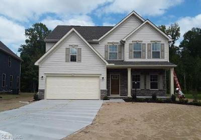 Suffolk Residential Under Contract: 112 Civil Ct